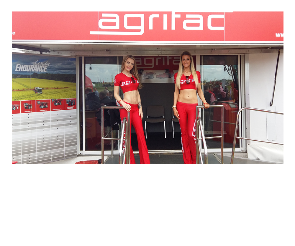 Agrifac at Cereals with Mobex exhibition trailer-image-9