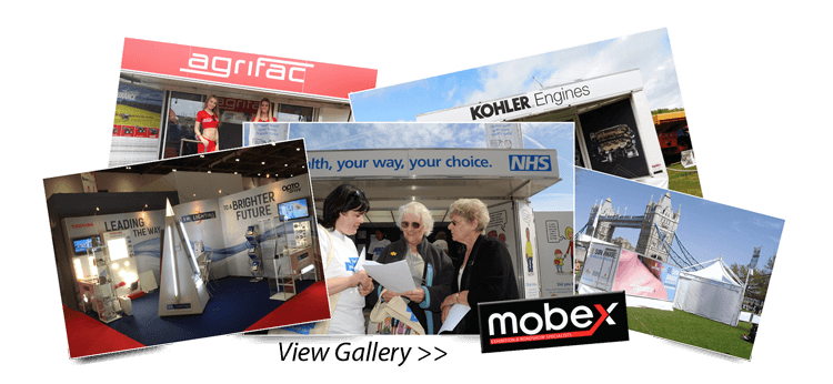 Mobex Gallery
